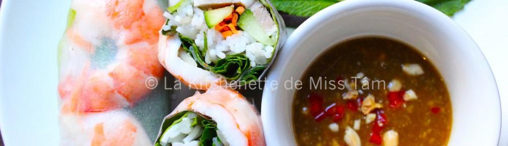Le goût du vietnam. humeurs gustatives et déambulations culinaires