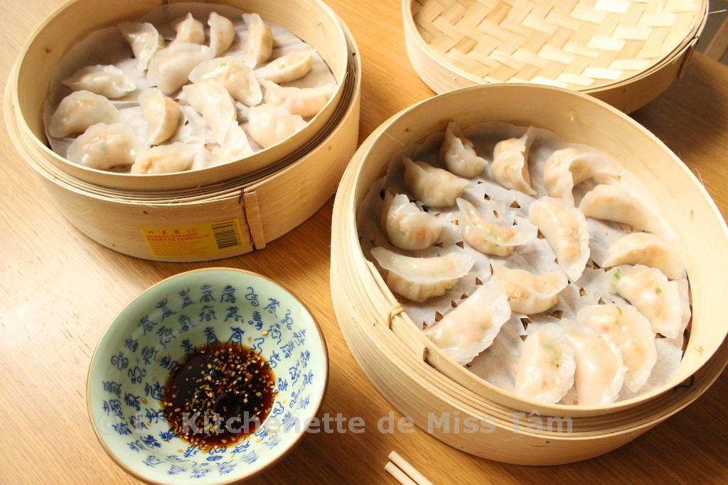 questionnaire de miss tâm : portrait culinaire de margot zhang ... - Cours De Cuisine Asiatique Paris