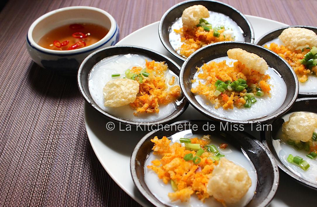 Miss t m la kitchenette de miss t mla kitchenette de for Documentaire cuisine gastronomique
