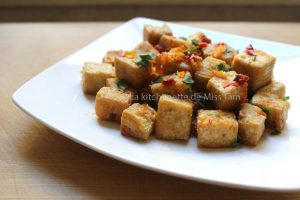 tofu-frits-citronnelle-piments-la-kitchenette-de-miss-ta%cc%82m