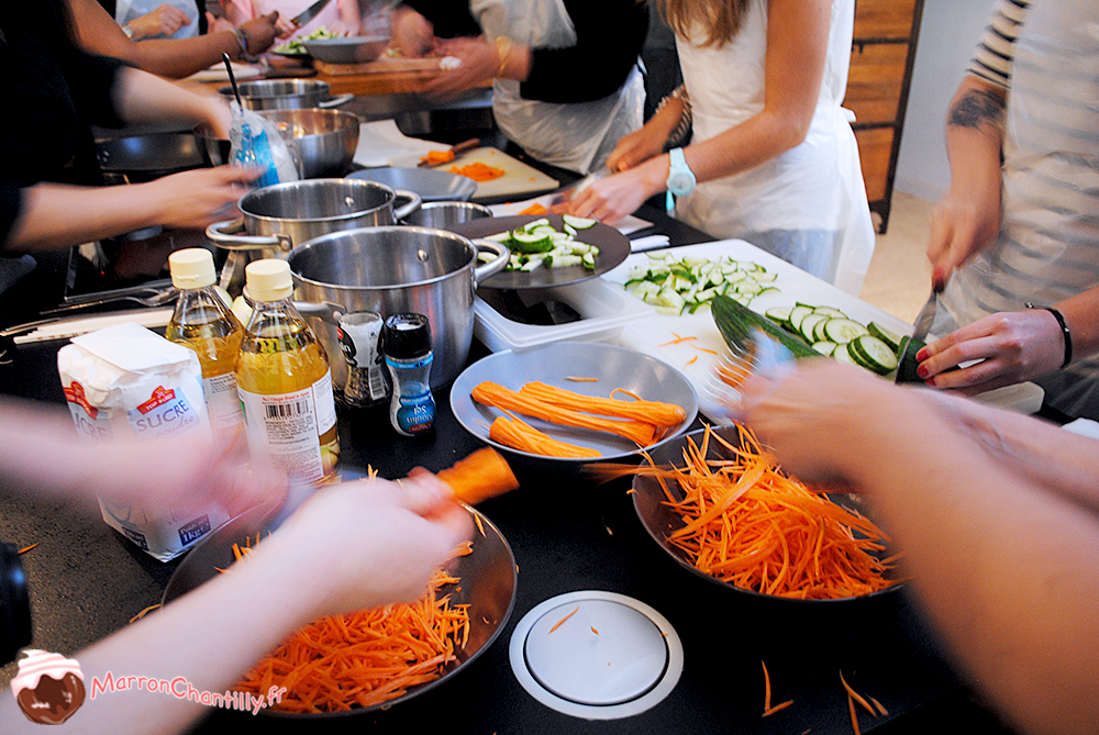 workshop3-cuisine-2