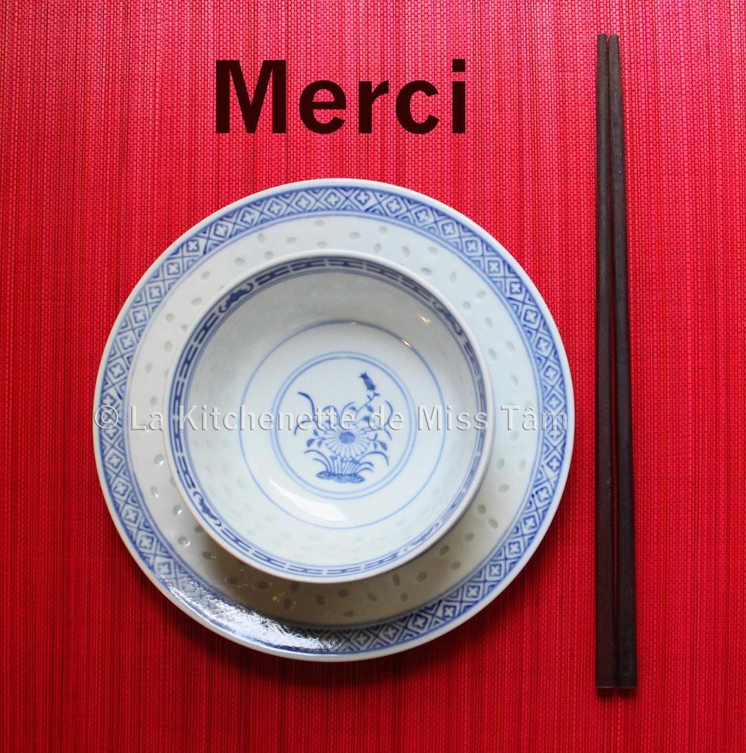 MERCI DONATION