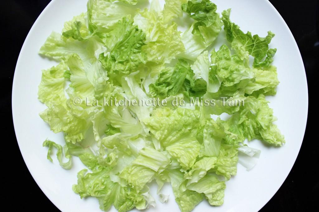 Bo Tai chanh 4 La kitchenette de Miss Tâm