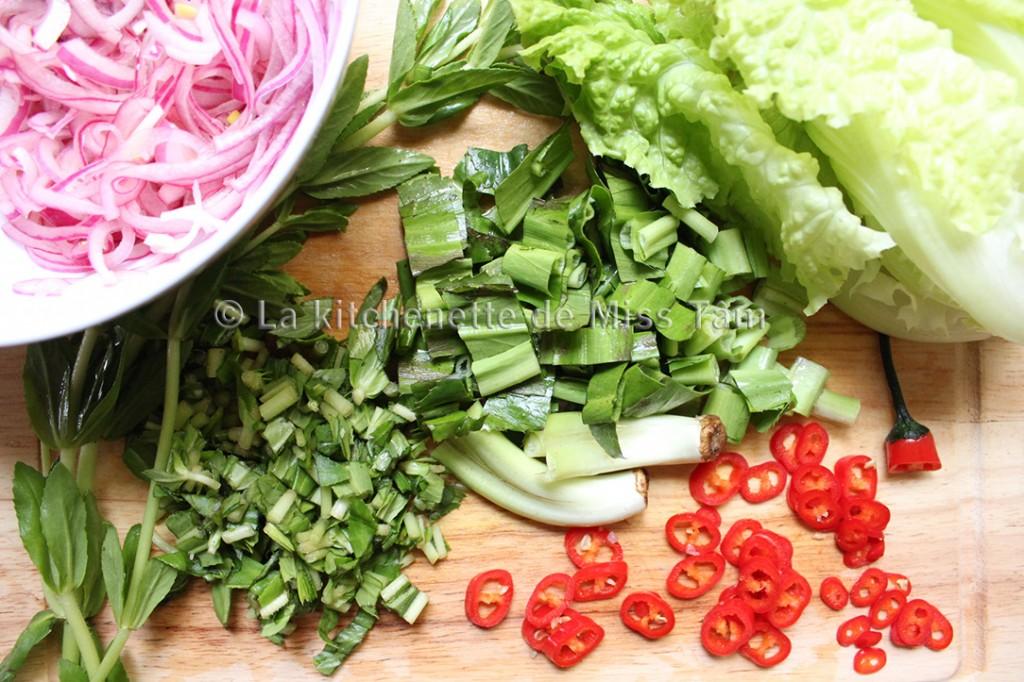 Bo Tai chanh 6 La kitchenette de Miss Tâm