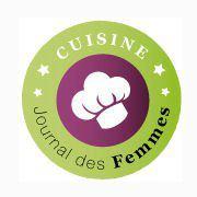 Logo-JDF-Cuisine