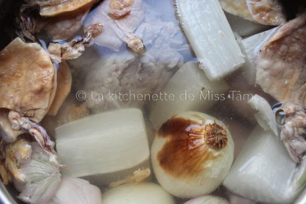 Hu Tieu Nam Vang 1 copyright photo La Kitchenette de Miss Tam
