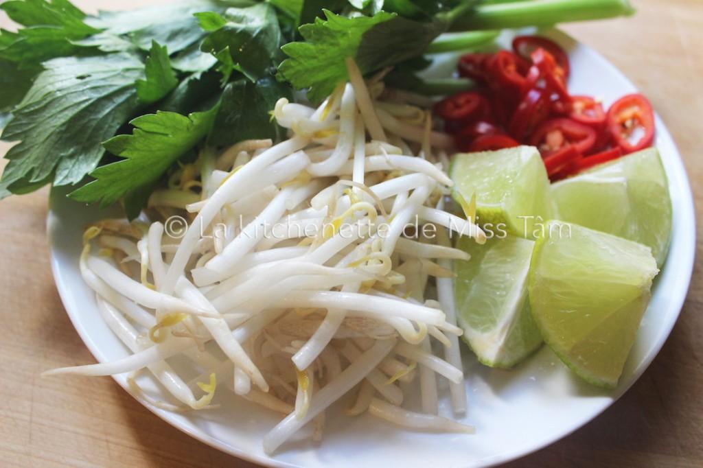 Hu Tieu Nam Vang 8 copyright photo La Kitchenette de Miss Tam