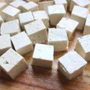 tofu-en-cubes-la-kitchenette-de-miss-tam-1