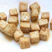 tofu-frit-cubes-la-kitchenette-de-miss-tam-2