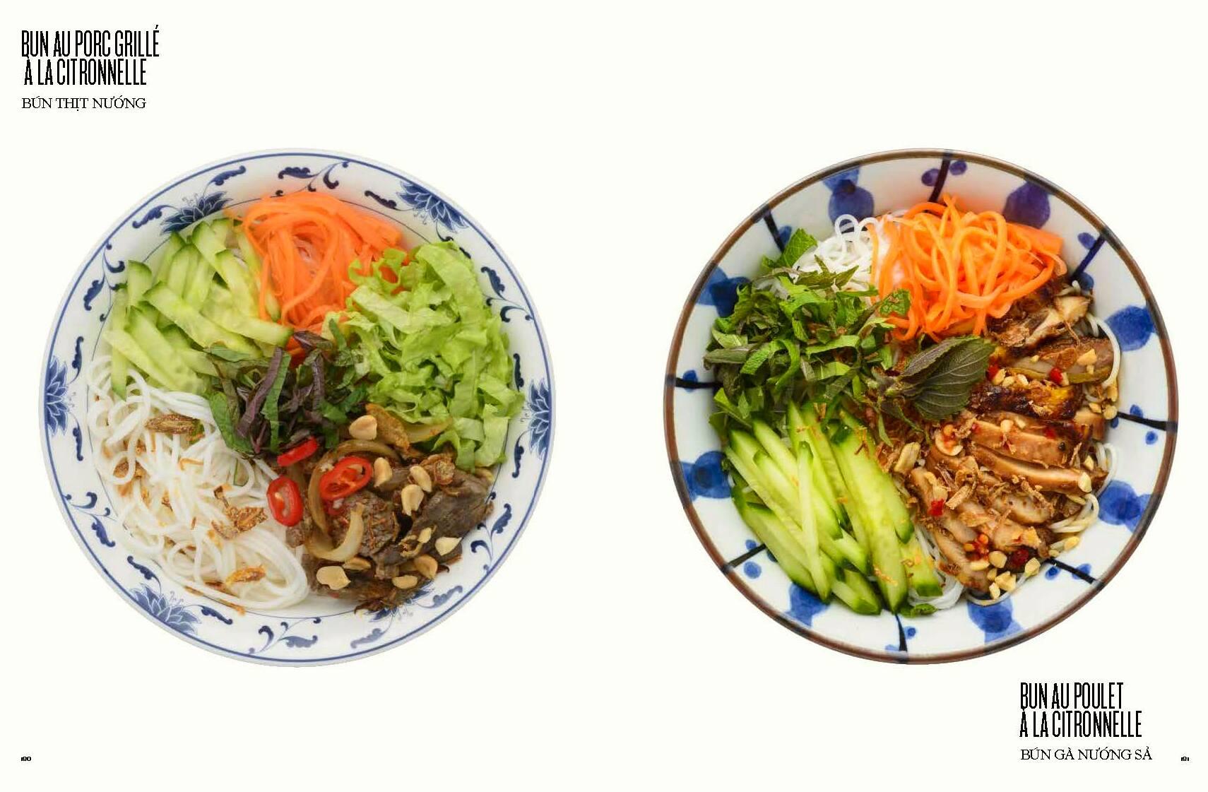 bun-thit-nuong-nouilles-asie-livre-photo-taisuke-yoshida