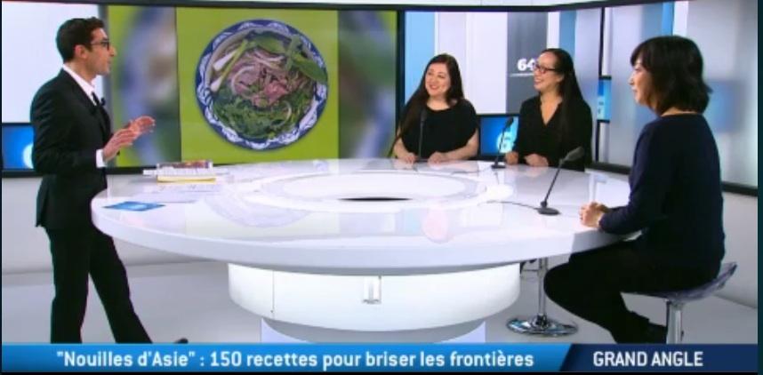 nda-tv5-monde-29nov2016-direct